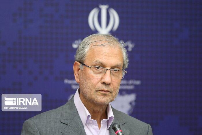 علی ربیعی: کنترل بازار ارز خواست شورایعالی امنیت ملی و دستور رییس جمهوری بود
