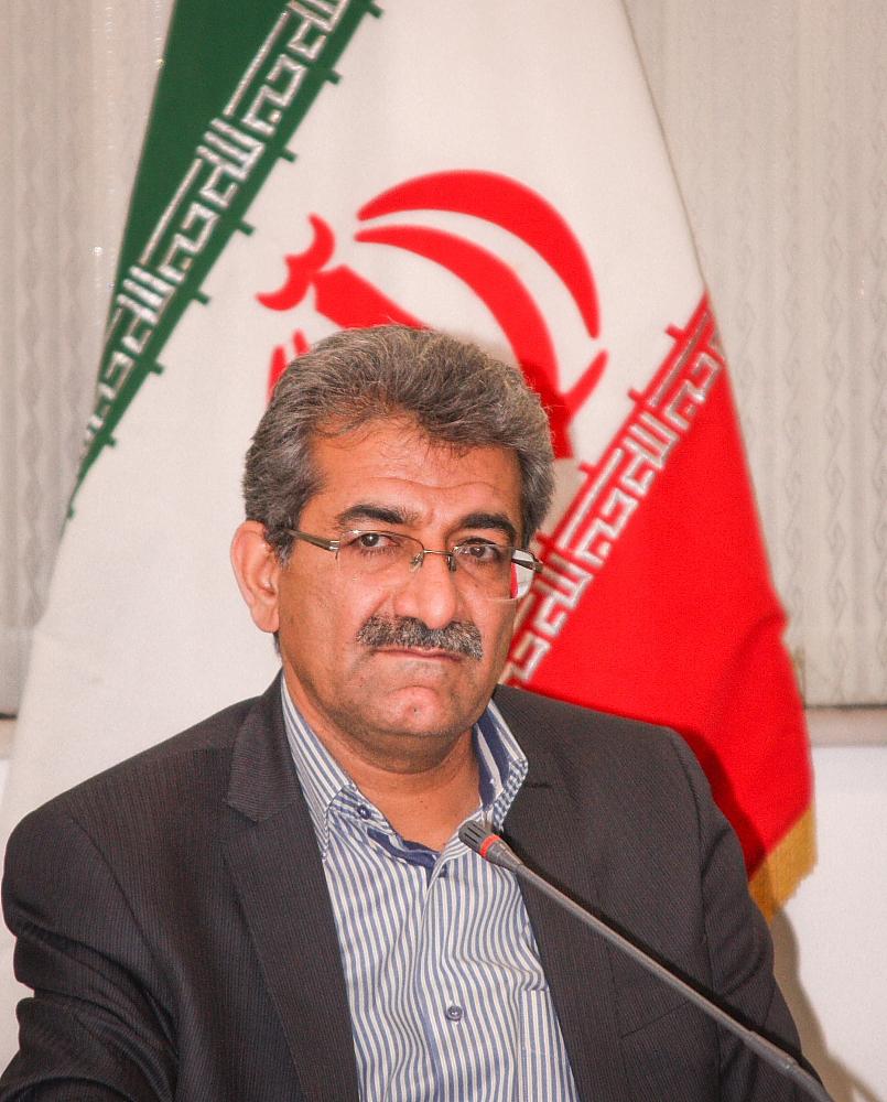 بهره برداریاز پروژهای گردشگری فارس در هفته دولت