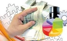 با دستور قضایی،اخلال گران  نظام اقتصادی در مرودشت بازداشت شدند