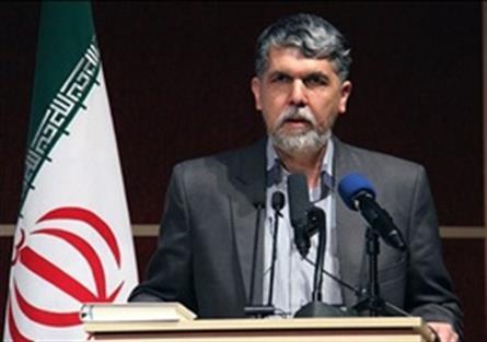 تجربه حضور در دفاع مقدس را در گام دوم انقلاب اسلامی جدی تر بگیریم