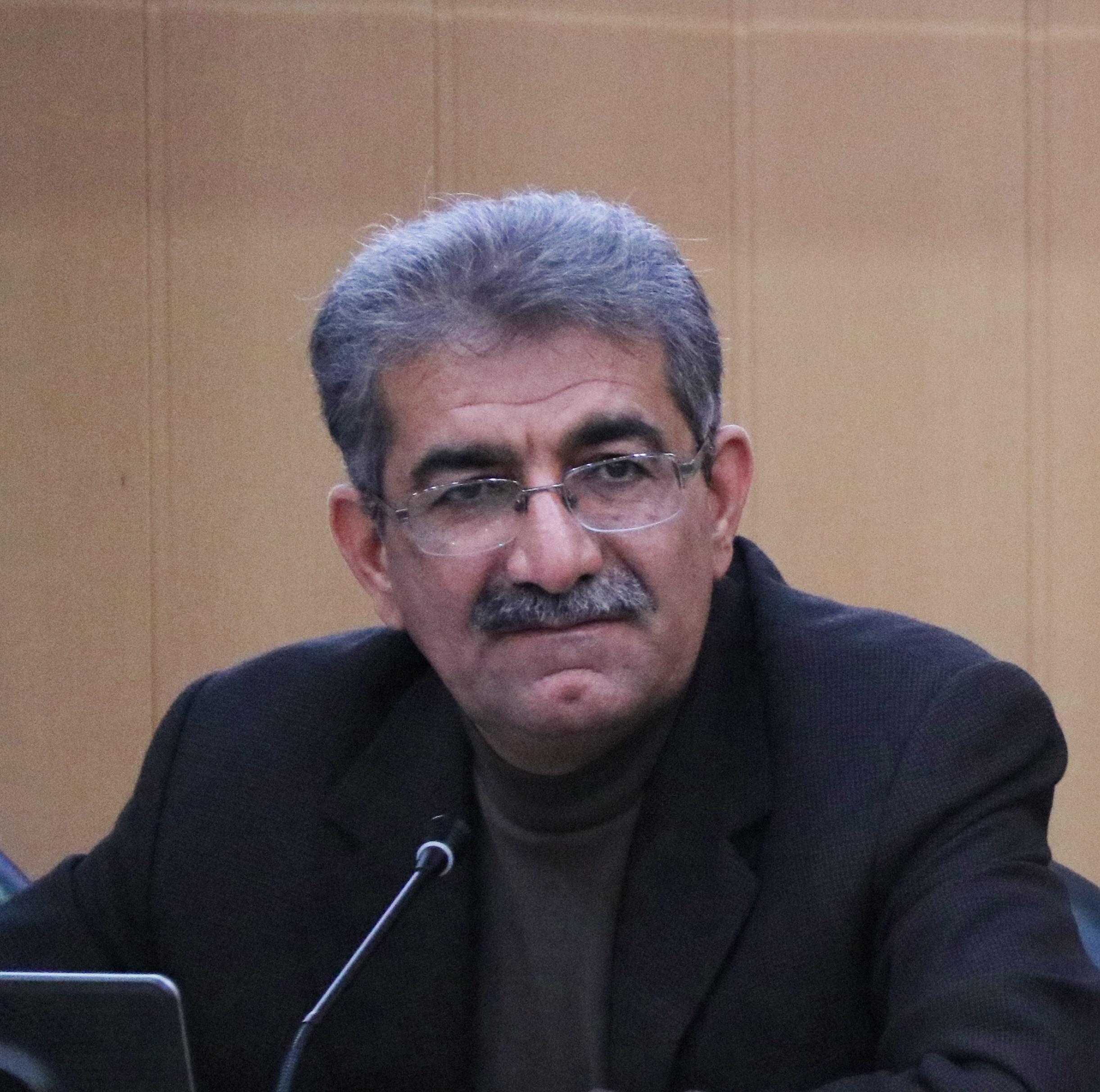 پرداخت ۲۹میلیارد ۶۰۰ میلیون ریال تسهیلات به طرحهای گردشگری استان فارس
