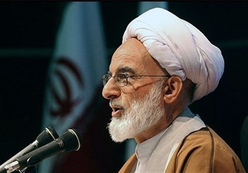 ضرورت صیانت  از منزلت اجتماعی و قداست پلیس در تراز انقلاب اسلامی