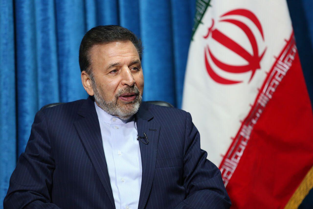 درباره اقدامات بعدی ایران بر اساس برجام در روزهای آتی تصمیمگیری میشود