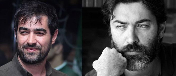 فیلم مولانا در ایران ساخته نمی شود