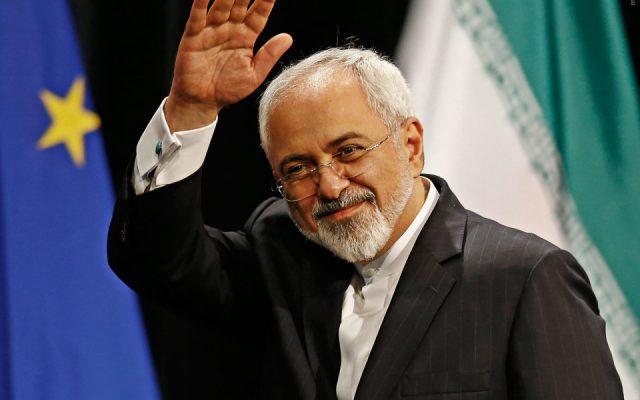 صبر راهبردی ایران در قبال اروپا به پایان رسید