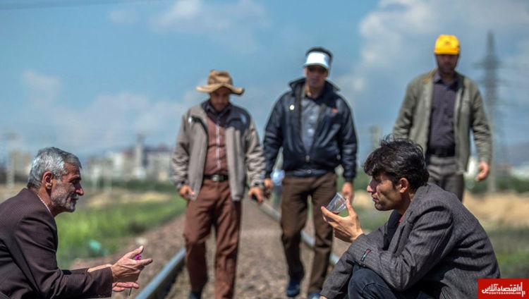 مطالبههای کارگران هپکوی اراک پرداخت شد
