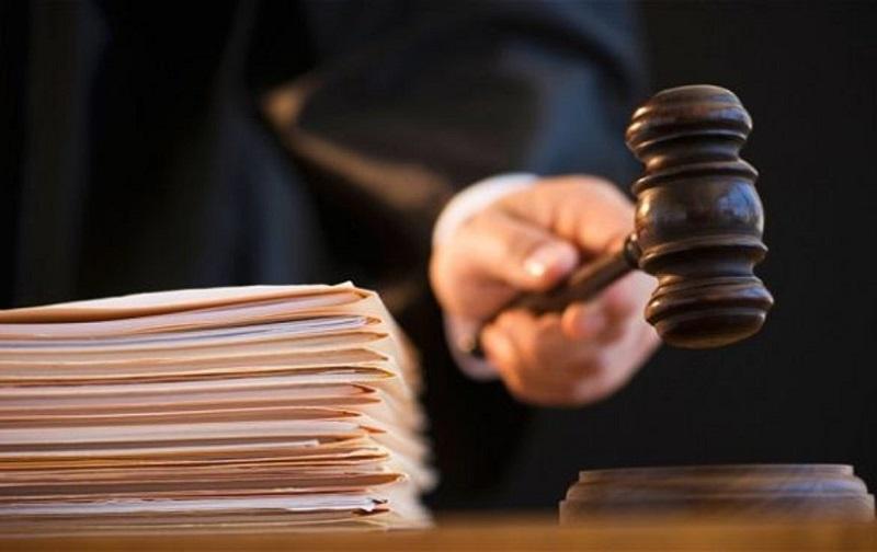 حبس های طویل المدت حکم صادره برای اخلالگران نظام اقتصادی در فارس