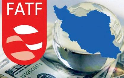 صدا و سیما در مورد لوایح FATF یک طرفه عمل میکند