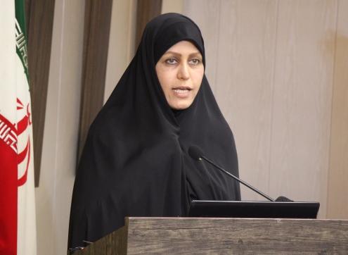 پنج پروژه ملی وزارت فرهنگ و ارشاد اسلامی تا پایان دولت دوازدهم تکمیل میشود