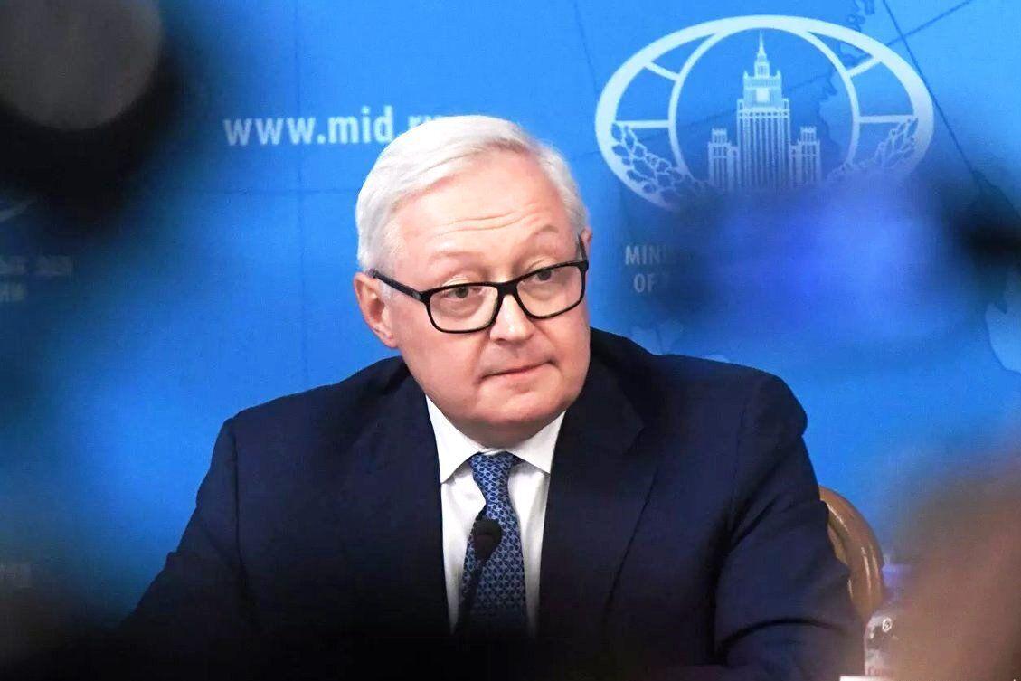 روسیه به انگلیس به دلیل دو رویی در برجام تاخت