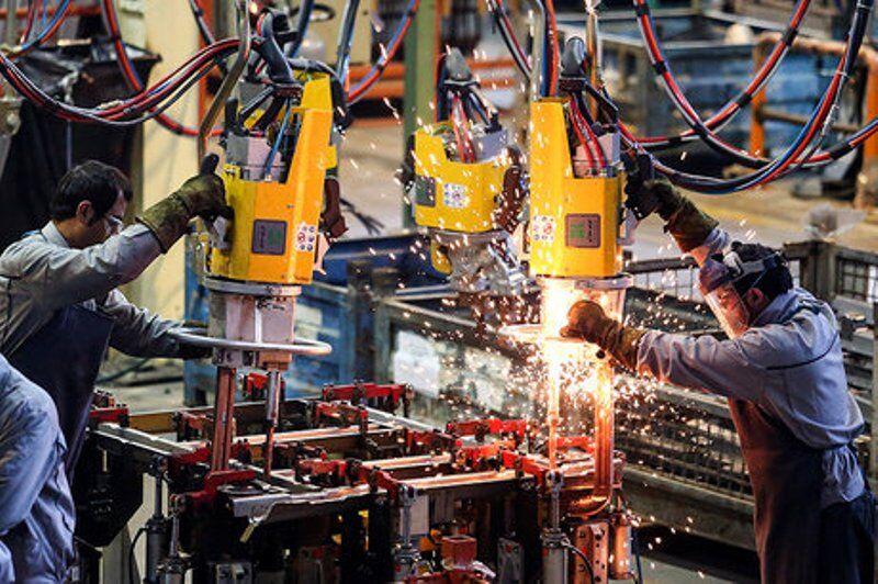سرمایهگذاری صنعتی در استان مرکزی ۳۰ درصد افزایش یافته است