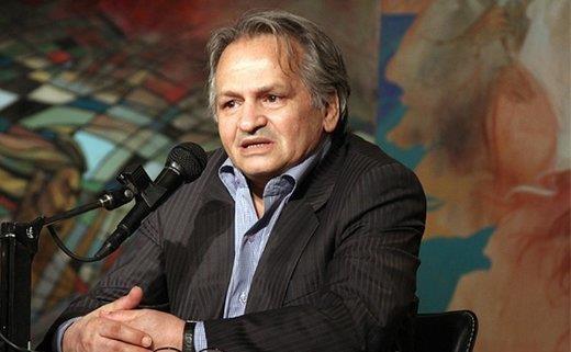 مدیر وقت خانه کتاب و عضو بنیاد بینالمللی مولانا واکنش نشان داد