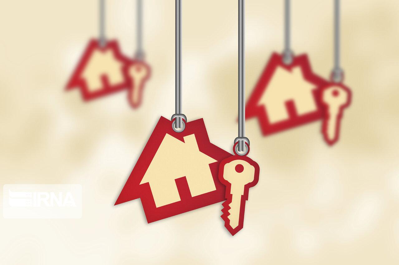 پرداخت وام ودیعه مسکن ۱۵ تا ۵۰ میلیونی به مستاجران  بر اساس شهر محل اقامت