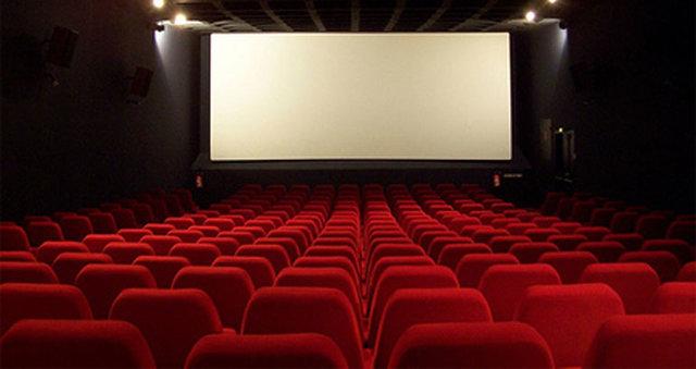 اُفت مخاطب سینماها با صعود آمار کرونا
