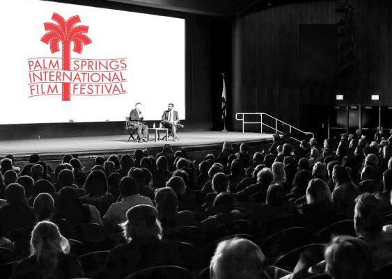 اتحاد ۴ جشنواره بزرگ سینمایی در مقابل کرونا
