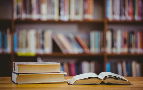 اعلام فراخوان  برای سی و هشتمین جایزه کتاب سال