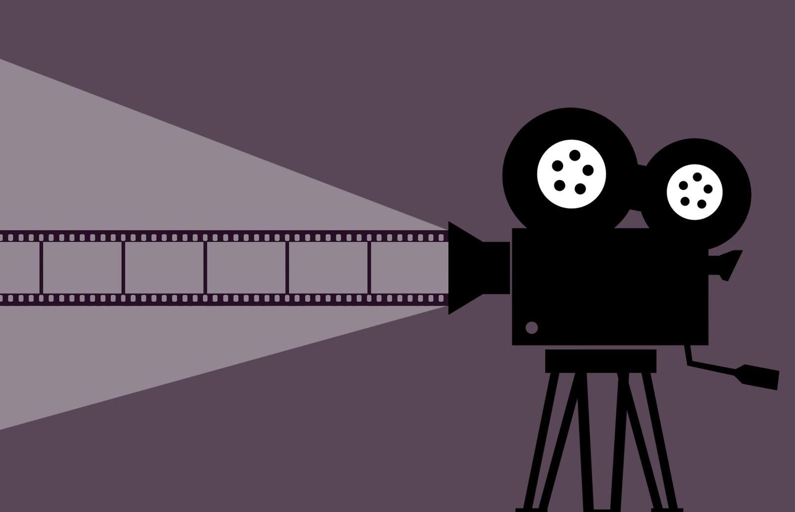 """دومین جشنواره فیلم کوتاه مهر سلامت با شعار """"هر ایرانی، یک مهرورز سلامت"""" فراخوان داد"""