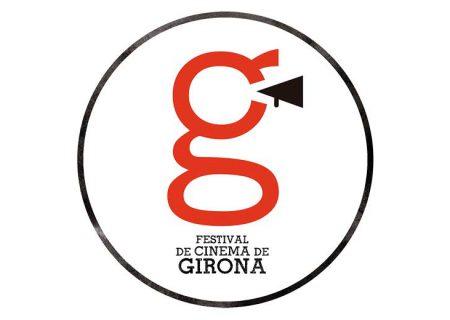 هشت فیلم ایرانی در جشنواره «جیرونا» اسپانیا