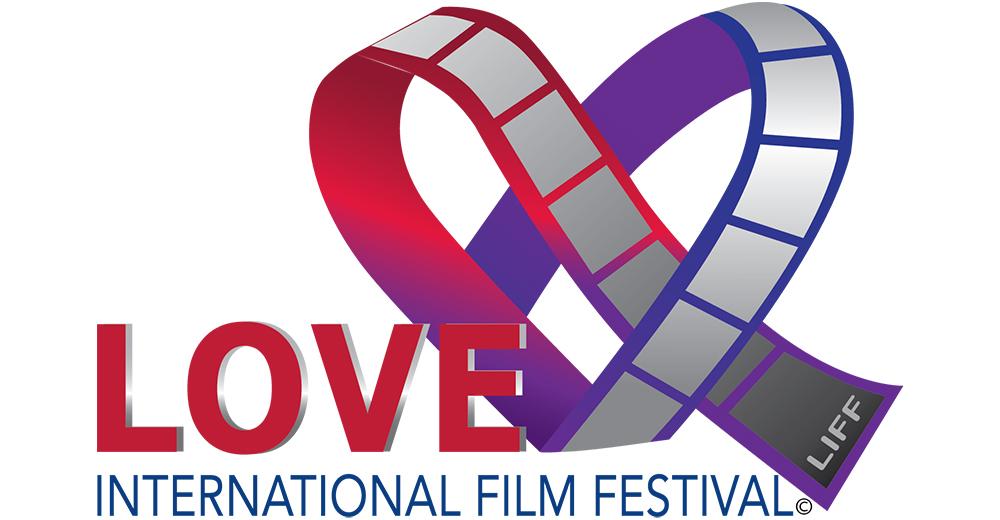 نه فیلم ایرانی در جشنواره «عشق» آمریکا