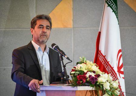 شهردار شیراز  خواستار رعایت دستورالعمل های بهداشتی شد