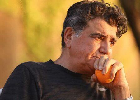 خیابان روبروی آرامگاه حافظ به نام «استاد محمدرضا شجریان» نامگذاری شد