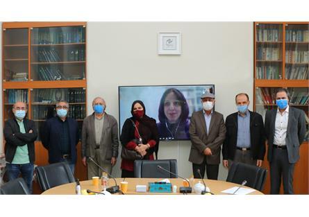 فیلم «خورشید» نماینده سینمای ایران در مراسم اسکار شد