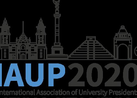 برگزاری نخستین نشست مجازی وتخصصی روسای دانشگاههای عضو iaup در جزیره کیش