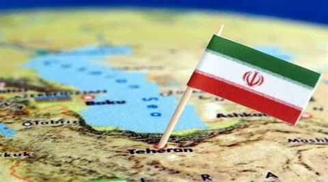 وزارت خارجه در حوزه دیپلماسی اقتصادی فعالتر شود