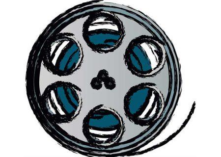 موفقیت شش فیلم ایرانی در ماه دسامبر