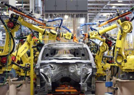 اجحاف خودروسازان به مردم با تولیدمحصولات بیکیفیت/ایجاد بازار رقابتی با آزاد کردن واردات خودرو