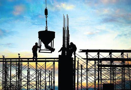 صنعت ساختمان و فرصتهای سرمایه گذاری و ایجاد ثروت در اقتصاد