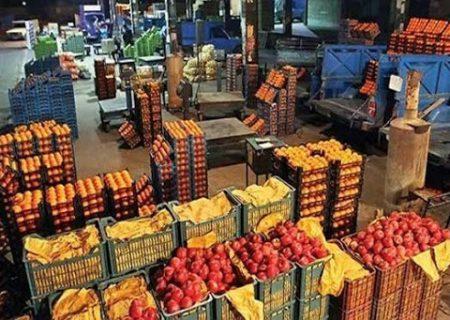 راهاندازی ۲۲ بازارچه در ۱۱ منطقه شیراز