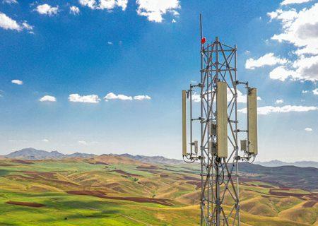 اتصال بیش از ۲۴۰۰ خانوار روستایی فارس به شبکه ملی اطلاعات