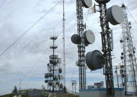 دسترسی ۱۱ روستای دیگر استان به اینترنت پهن باند فراهم شد
