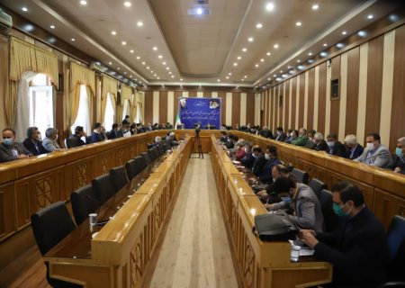 اختصاص شش هزار میلیارد تومان خط اعتباری ویژه به واحدهای تولیدی فارس