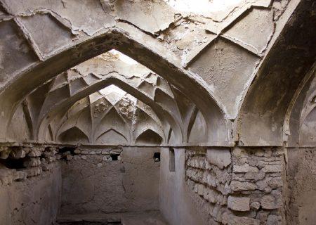 ثبت ملی ۱۹ اثر فرهنگیتاریخی به استاندار فارس ابلاغ شد