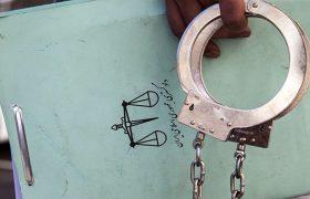 بازداشت یک مسئول شورا در شهرستان شیراز
