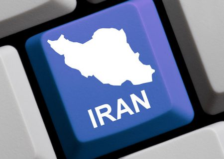 اتصال ۱۵ روستای استان فارس به شبکه ملی اطلاعات