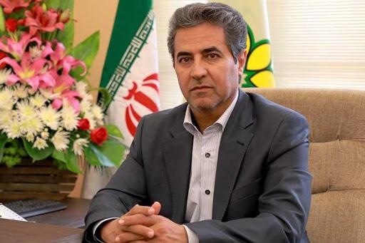 تقدیر رییس و اعضای شورای اسلامی شهر شیراز از تلاشها و اقدامات برجسته شهردارشیراز