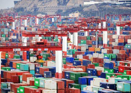 طرح ایجاد پایانه صادراتی در فارس عملیاتی شود