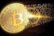 دولت در حوزه فناوری بلاک چین و ارزهای دیجیتال قصور و مشکلات بسیاری ایجاد کرد
