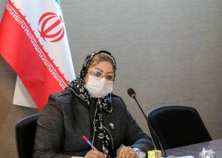 ارزیابی فعالان اقتصادی فارس از تاثیر کرونا در کشور