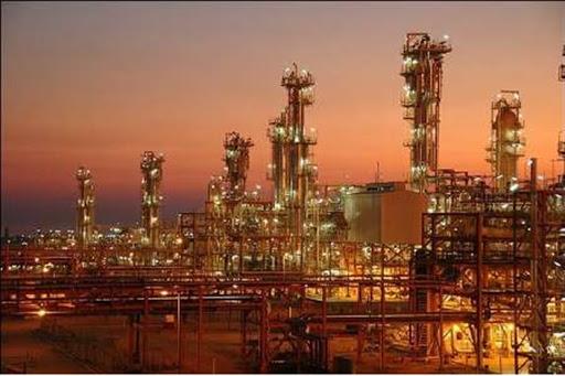 تحول بزرگ در صنعت فارس با ایجاد یک خط پروپیلن
