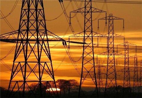 بهره برداری از پنج طرح تامین و انتقال برق در استان بوشهر به ارزش ۱۱۵ میلیارد تومان