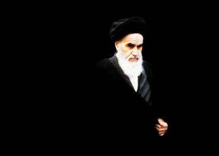 پیام تسلیت رییس ستاد انتخاباتی مردمی تشکل های دانش بنیان آیت الله رییسی