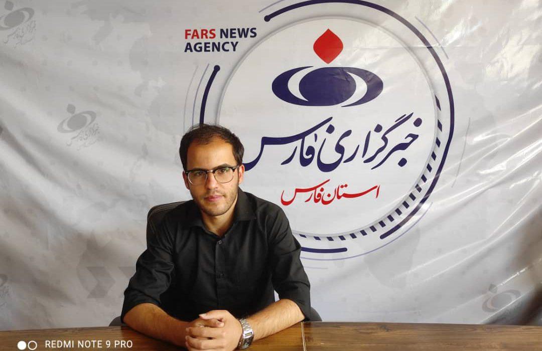 مسئولین انجمنهای روزنامهنگاران مسلمان شهرستانهای آباده، لامرد، مرودشت، فسا و گراش منصوب شدند