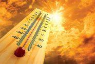 پیش بینی افزایش دما در اغلب نقاط کشور و بروز خاموشی