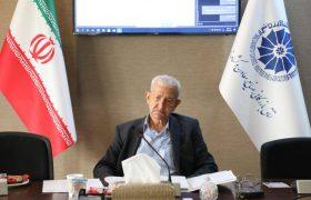 کمیسیون اخلاق کسب و کار اتاق بازرگانی فارس موضوع اخلاق کسب وکار در سرفصل ها و کتب آموزشی مدارس را پیگیری می کند