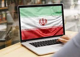 اتصال ۱۱۵۰۰ نفر از روستاییان فارس به شبکه ملی اطلاعات