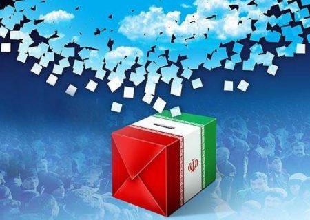 برگزاری نشست تخصصی روسای استانی ستاد های انتخاباتی تشکل های دانش بنیان در تهران